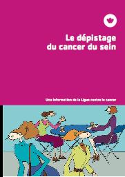 Mois de sensibilisation au cancer du sein: Aperu sur les